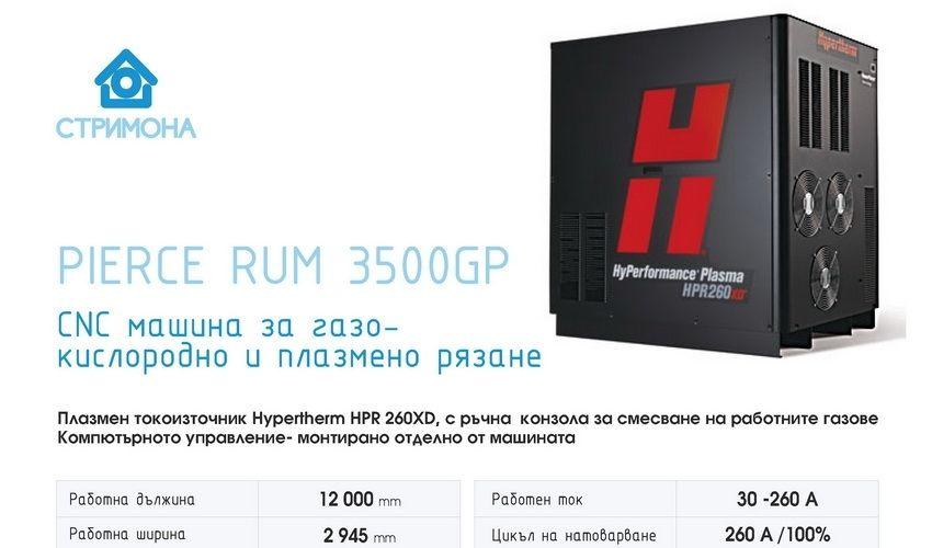 rum-hpr260